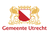 Municipality of Utrecht