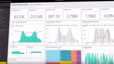 screen microsoft power bi w385x217